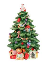 49 best spode images on pinterest spode christmas tree