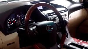 ban xe lexus es350 doi 2008 lexus rx350 đk 2010 cần tiền bán gấp ô tô lexus rx 350 youtube
