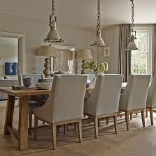 Dining Room Pendant Lights Dining Room Fixtures страница 2 Dining Room Decor Ideas And