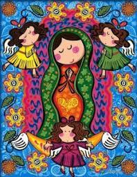 imagenes de virgen maria infantiles imágenes de la virgen de guadalupe distroller 3 diseños