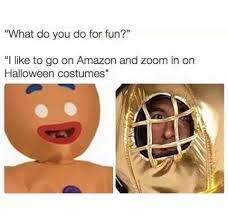 halloween costumes halloween know your meme