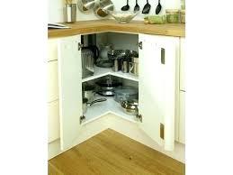 ikea cuisine meuble bas meuble angle ikea cuisine cuisine en angle angle cuisine angle