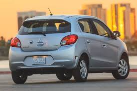 2015 mitsubishi mirage warning reviews top 10 problems