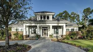 home plans craftsman style luxury ranch home plans craftsman style house plan large luxury