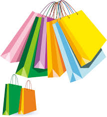 shopping bags pictures free download clip art free clip art