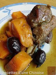 comment cuisiner des cuisses de canard cuisine comment cuisiner des cuisses de canard high resolution