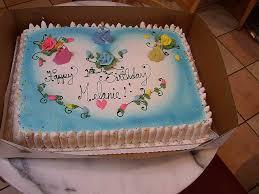 wedding cake shops near me birthday cake shop near me reha cake birthday cake shops in denver
