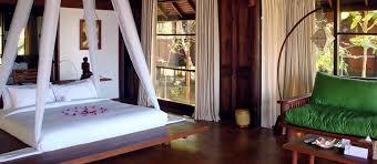 luxurious wonders of myanmar tours u0026 trips with enchanting travels