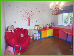 boy toddler bedroom ideas bedroom decoration toddler girl bedroom paint ideas toddler