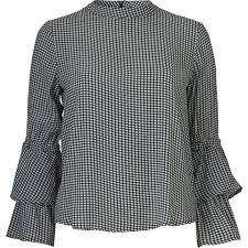 shirts and blouses shirts blouses pieszak