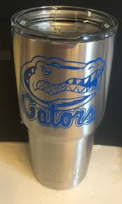 florida gator fan gift ideas 1240 best florida gators images on pinterest florida gators