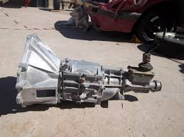 1991 mustang transmission for sale trade fox mustang class t 5 5 speed transmission