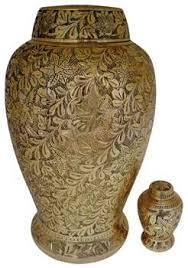 earn for ashes urns find urns for human and pet cremains at sears