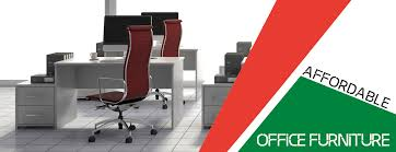 Affordable Companies Affordable Office Furniture - Affordable office furniture