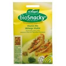cuisine bio vitalité vitalité bio graines à germer biosnacky a vogel