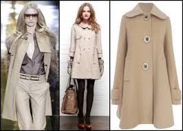 gucci coat womens oasis amor fashion
