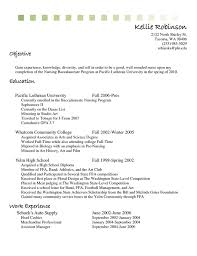 Retail Job Responsibilities Resume by Retail Cashier Job Description Resume Free Resume Templates