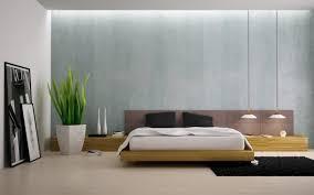 Minimalist Norton Bespoke  Norton Bespoke - Modern minimal interior design