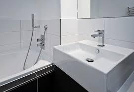 designer bathroom appliances stock photography image 15090392