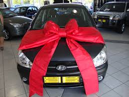 can you get a new car with no credit used car or new car tips advice carsfromkent