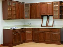 kitchen cabinets brooklyn