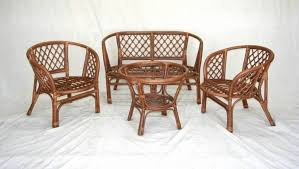 Rattan Dining Room Chairs The Awesome Of Rattan Furniture Design For Homes U2014 Tedx Decors