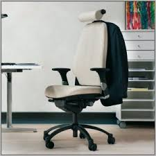 Office Chair Weight Capacity High Back Office Chair With Footrest Chairs Home Decorating