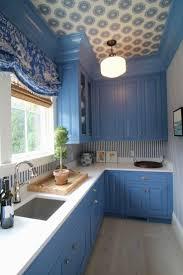 962 best kitchens images on pinterest kitchen ideas dream