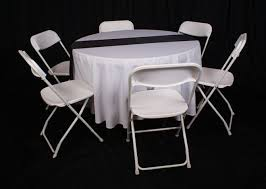 how many does a 48 inch round table seat 48 inch round table tents and events wisconsin