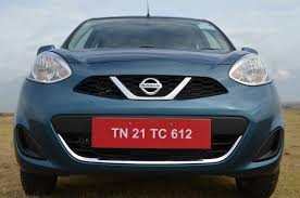 nissan micra 2013 2013 nissan micra to be launched in india today in india