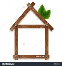 marvelous minecraft home designs wooden house foruum co loversiq home decor large size wooden house stock photos images pictures shutterstock and green leaves vector