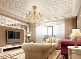 home ceiling interior design photos 3 living room ceiling interior design high ceiling living room