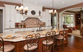 fantastic kitchen desings tags kitchen remodel planner kitchen