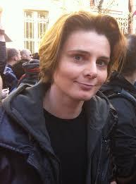 femme de chambre lesbienne caroline fourest wikipédia