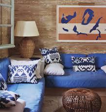 Tom Scheerer by Kazak Pillows