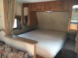 peyton co rv for rent camper rentals outdoorsy
