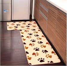 Unique Kitchen Rugs Mesmerizing Kitchen Rug Sets Brilliant Kitchen Decor Ideas With