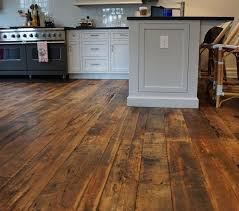 9 best our reclaimed hardwood flooring images on