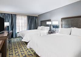 2 Bedroom Suites In Tampa Florida Hampton Inn Tampa Airport Avion Park Westshore Fl Hotel