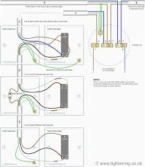 ac compressor wiring diagram ansis me
