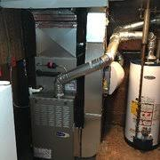 Complete Comfort Air Conditioning Complete Comfort 11 Photos Heating U0026 Air Conditioning Hvac