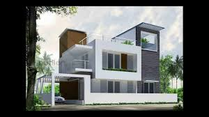 Beautiful Home Designs Photos Beautiful Home U0026 Interior Ideas Veed Kerala Home Design Modern