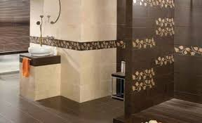 bathroom ideas tiled walls 28 images 17 best ideas about