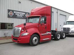 28 2012 international prostar owners manual 111076 2012