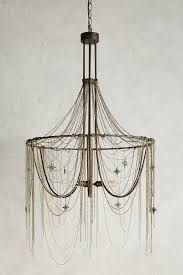 Unique Chandelier Lighting Best 25 Unique Chandelier Ideas On Pinterest Twig Chandelier