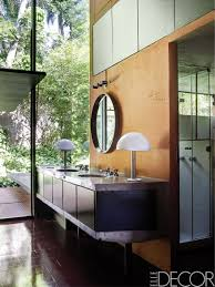 mirror for bathroom ideas 20 bathroom mirror design ideas best bathroom vanity mirrors for