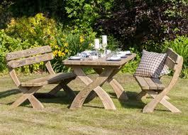Kettler Jarvis Recliner Garden Furniture St Johns Garden Centre