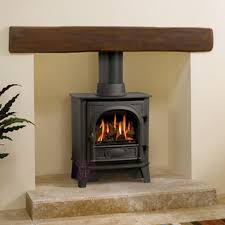 gas stoves product categories furniture and fireplaces