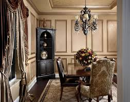 dining room molding ideas molding ideas for dining room dining room traditional with floral