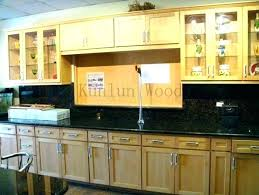 Degreaser For Wood Kitchen Cabinets Degreaser Cleaner For Kitchen Cabinets For Wood Kitchen Cabinets